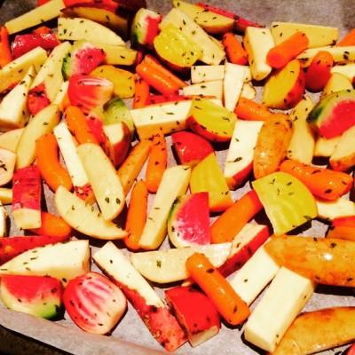 Allaboutgoodfood-geroosterde-groenten