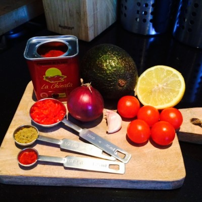 Allaboutgoodfood-guacamolo
