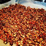 Allaboutgoodfood-homemade-granola