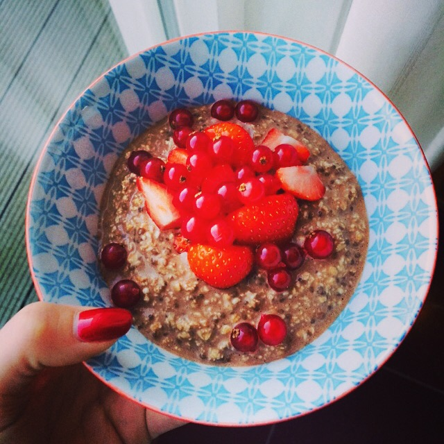 allaboutgoodfood-overnight-oats