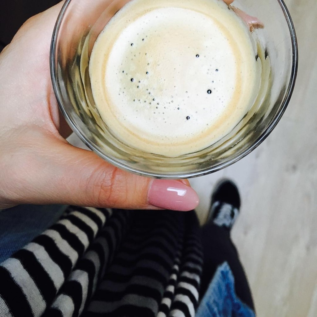 DRINK COFFEE amp DO GOOD  En dan is hethellip