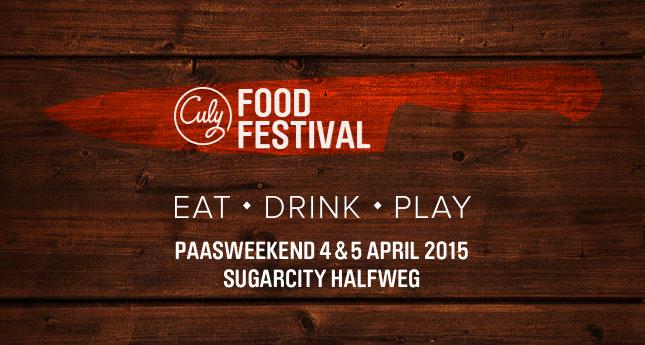 culy-food-festival-2